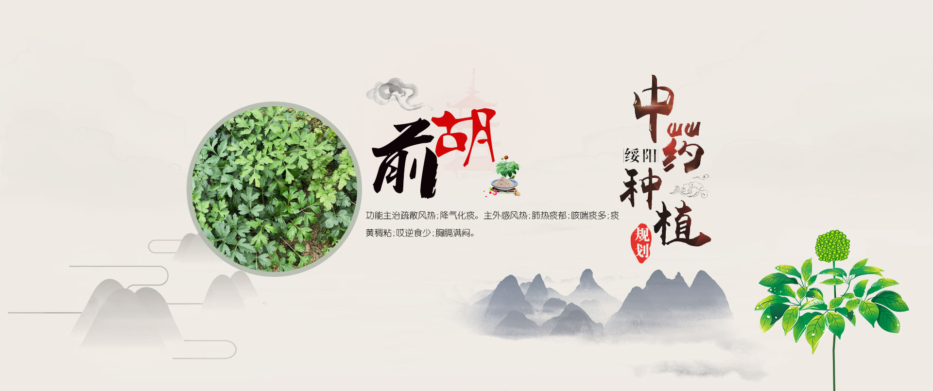 贵州大raybet雷竞raybet雷竞技客服科技发展有限公司